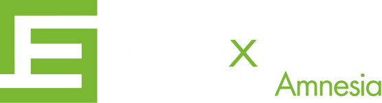 Amnesia escape room at escapeXperience in Oakleigh, Eaton Mall